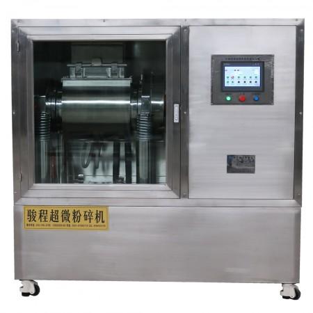 JCWF-50型黄精超微粉碎机